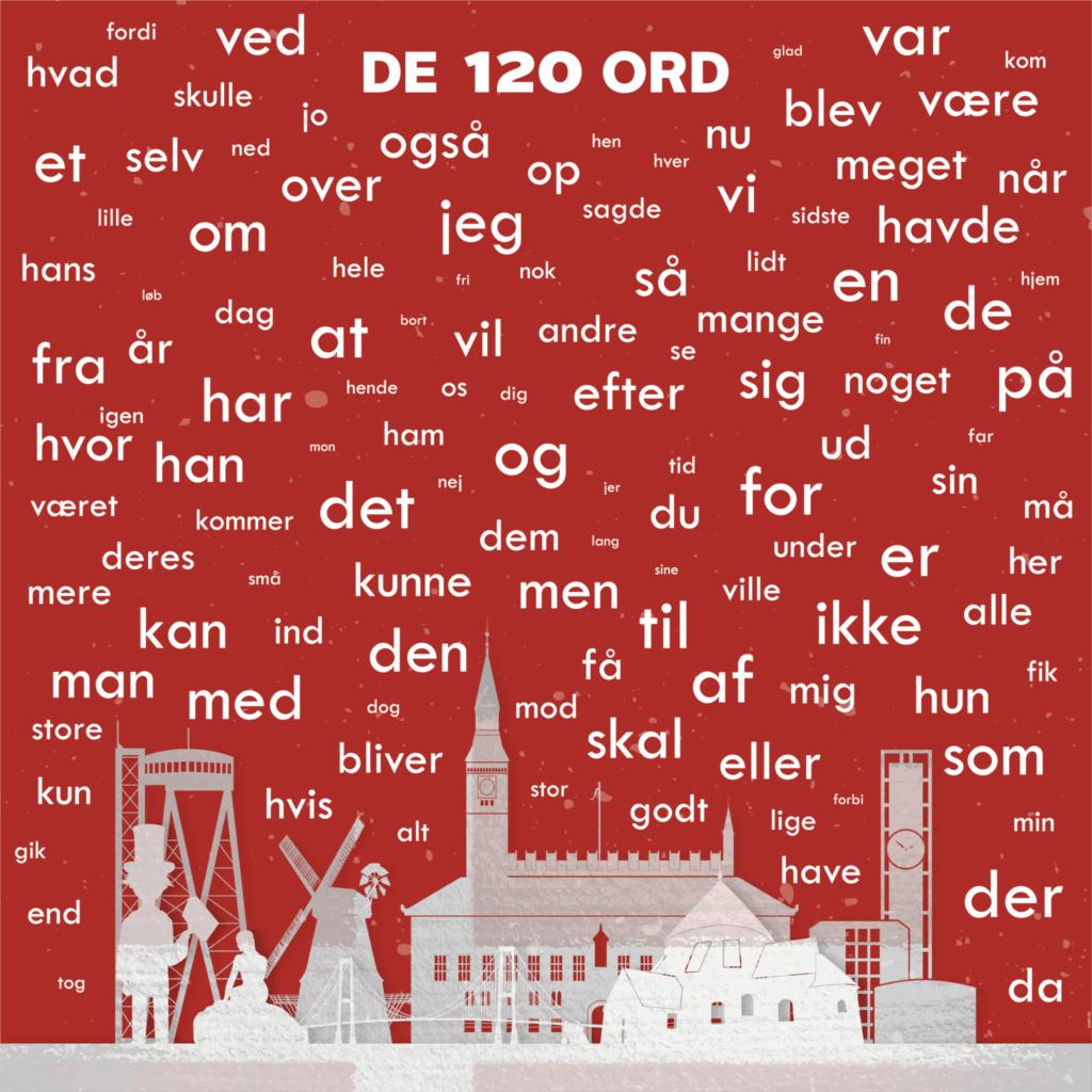 120 danske ord skyline1000x1000 g