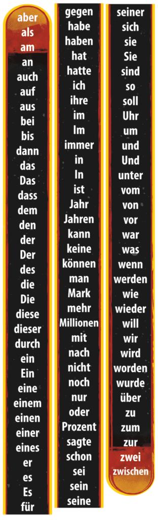 120 tyske ord bane12350x400 g