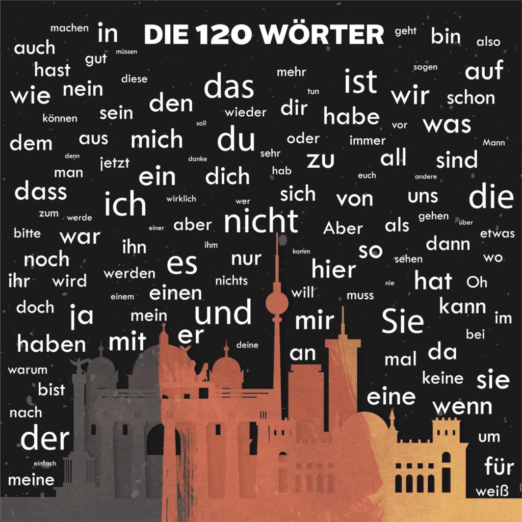 120 tyske ord skyline 1000x1000 g