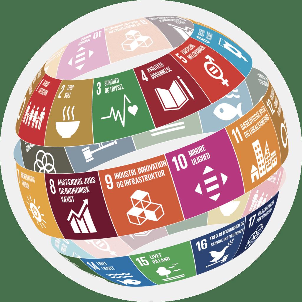 17verdensmaal globuswrap 1000