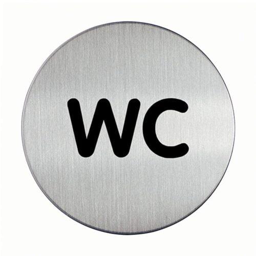 WC - Rund-0