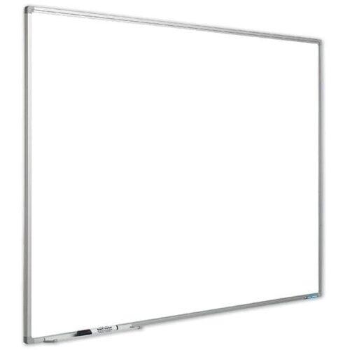 Whiteboard i specialmål-0