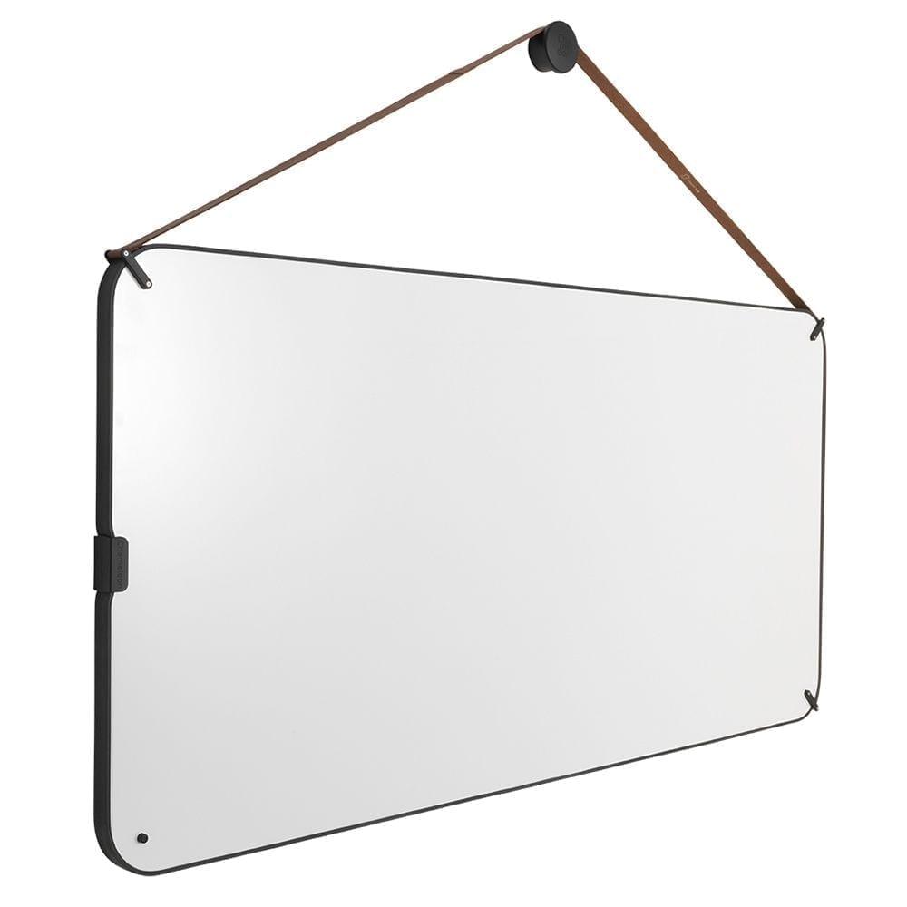 Ekstra ophæng til Chameleon portable whiteboard-21411