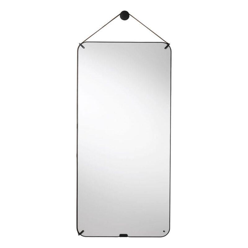 Ekstra ophæng til Chameleon portable whiteboard-21412