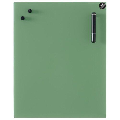 709300 leaf green 12 1
