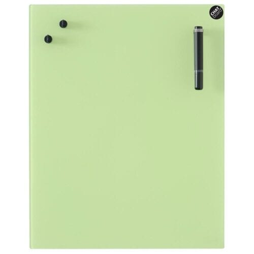 709300 lime green 8 1