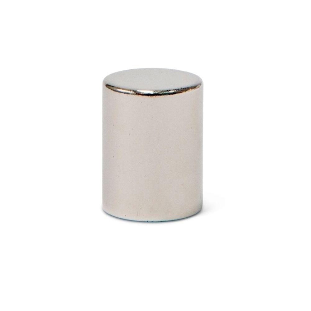 Magnet til glastavle, 10 stk.-20880
