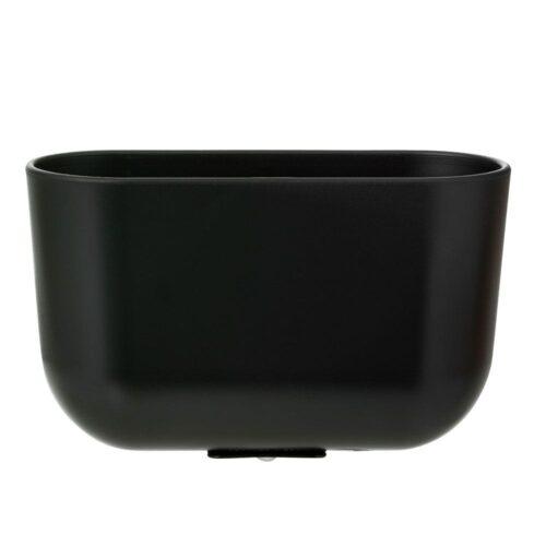Opbevaring af glastavletilbehør med beslag-0