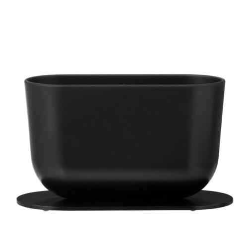 Opbevaring af glastavletilbehør med bordfod-0