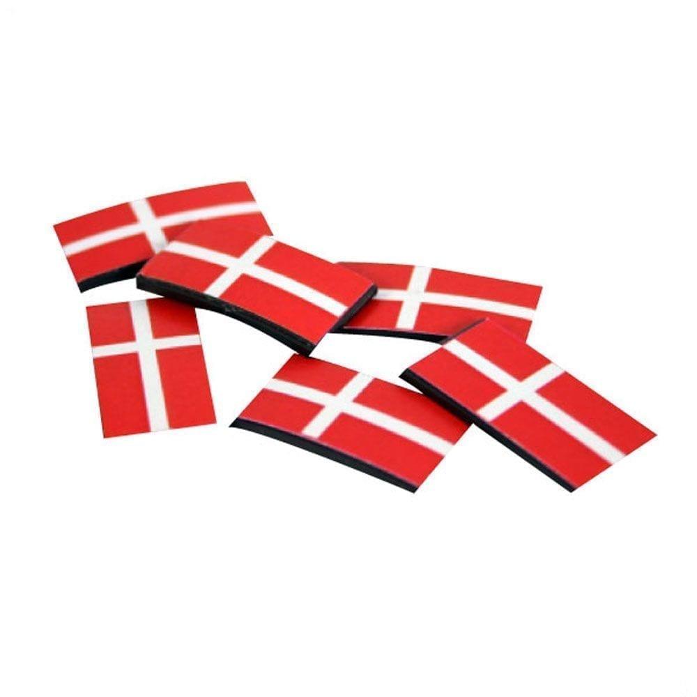 Flag til planlægningstavle-0
