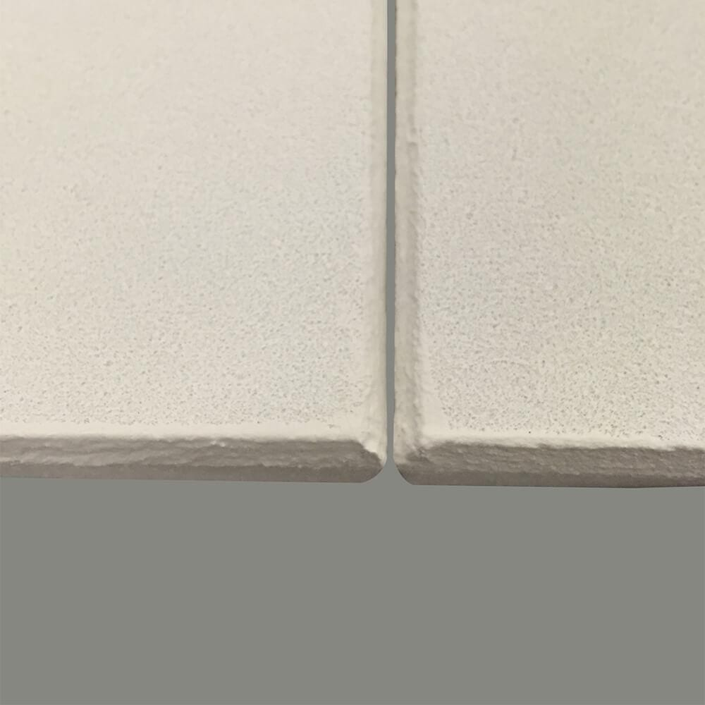 Akustikplader-26001