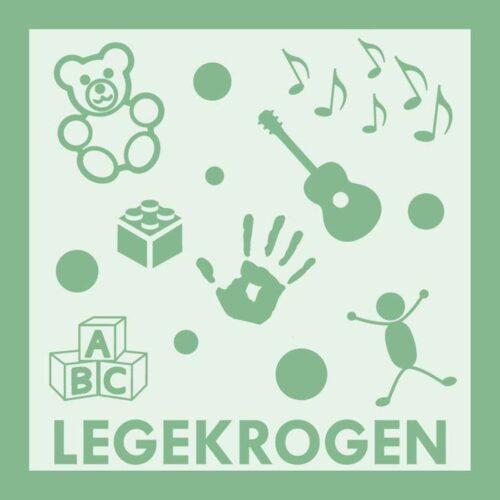 Legekrogen - Gulvfolie-0