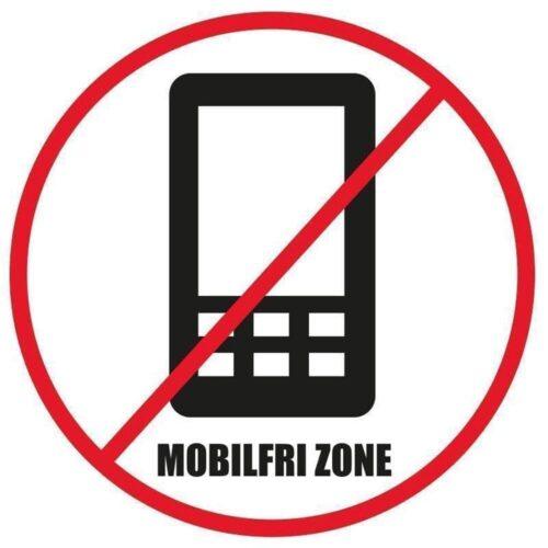 770612 mobilfri zone p