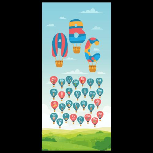 770874 DoerfolieABClufballoner