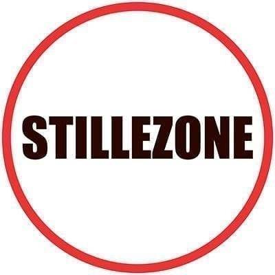 Stillezone - Gulvfolie, pakke med 5 stk.-0