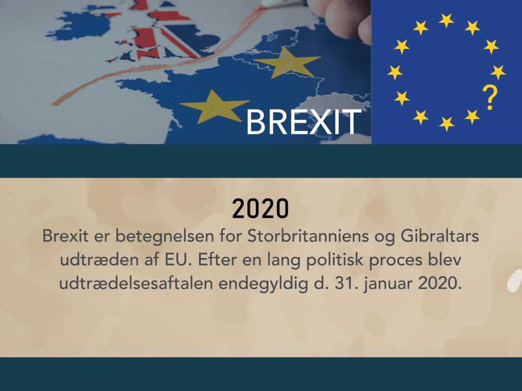 Brexit2020 900x1200
