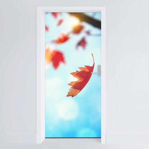 Doerfolie Blade01 215x100cm