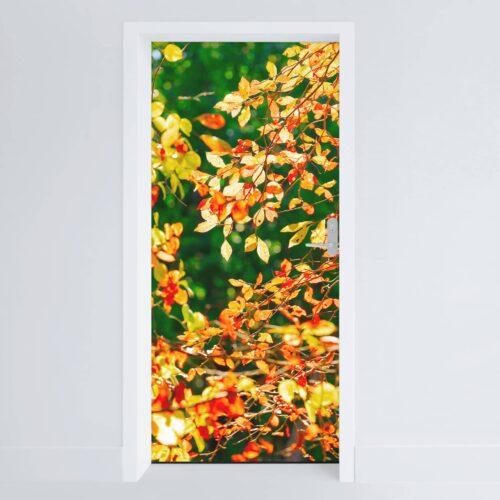 Doerfolie Blade04 215x100cm