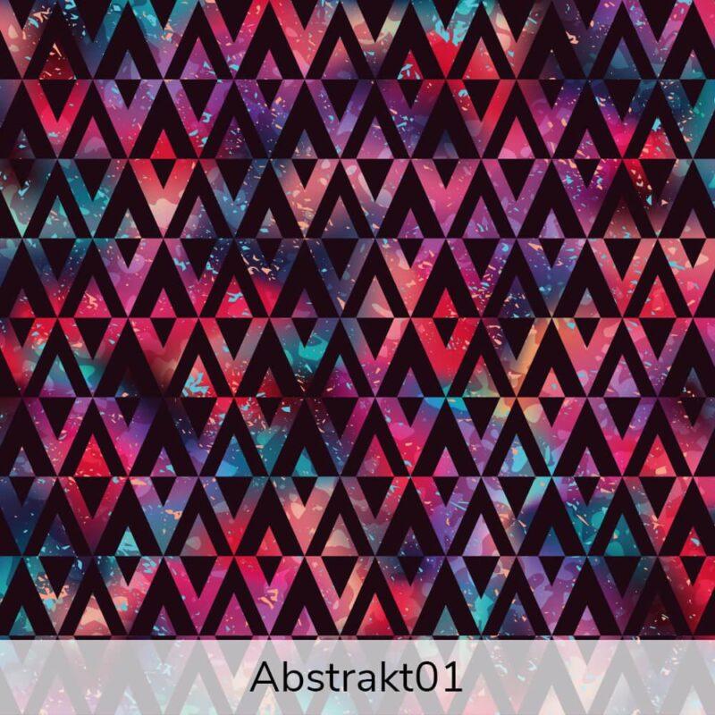 Vægramme - Grafisk design-27490