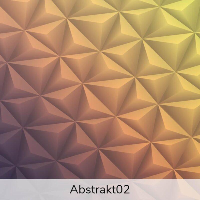 Vægramme - Grafisk design-27488