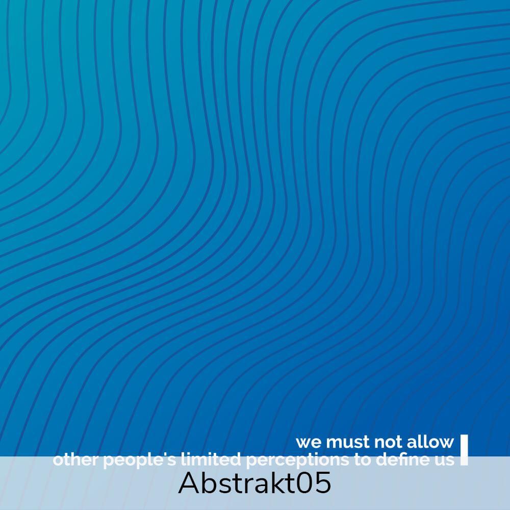Vægramme - Grafisk design-27493