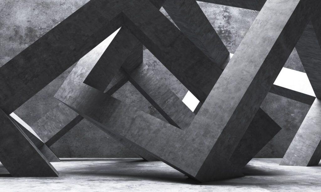 arkitektur02 m