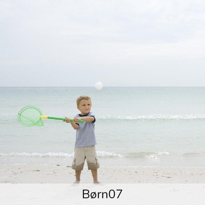 Vægramme - Børne-motiver-27461