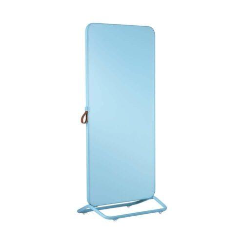 chameleon mobile blue glass small 1 1 1