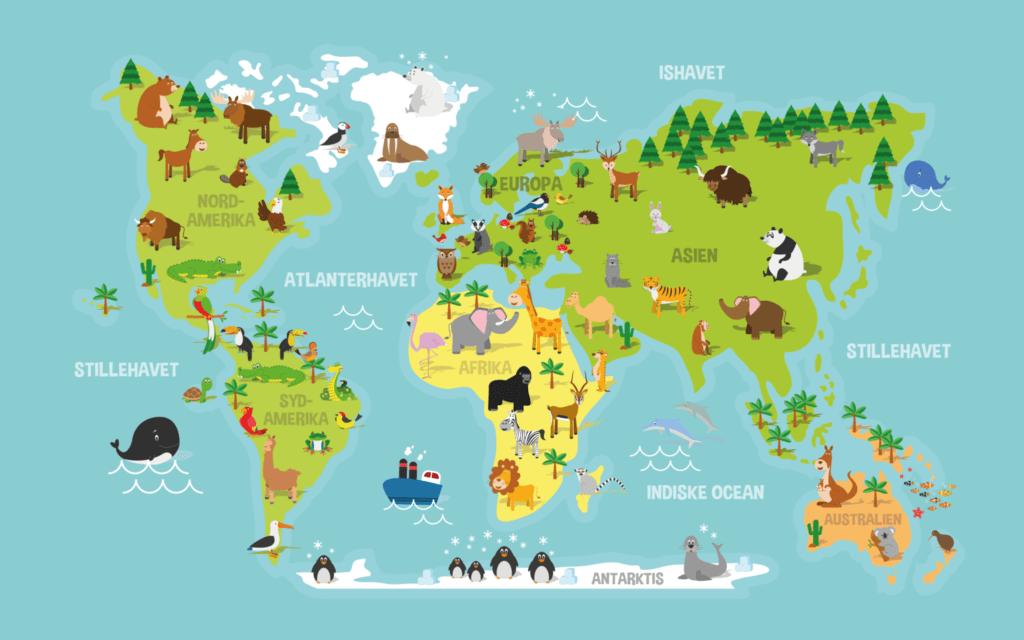 dyrenes verdenskort1000x1600 g