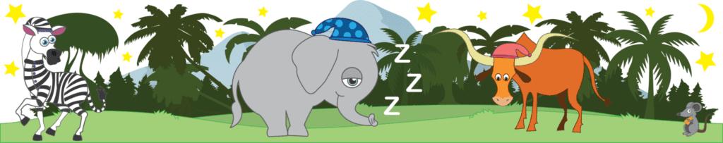 elefantens vuggevise 1000x200 d