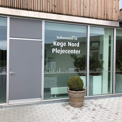 KøgeNord_1