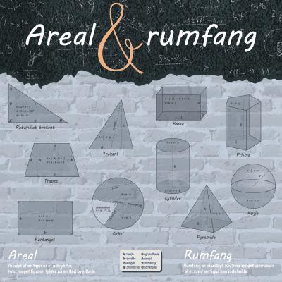 areal-rumfang-2-1000x1000-g