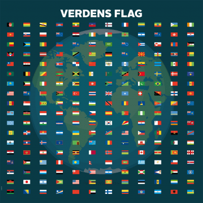 flag1000x1000_g