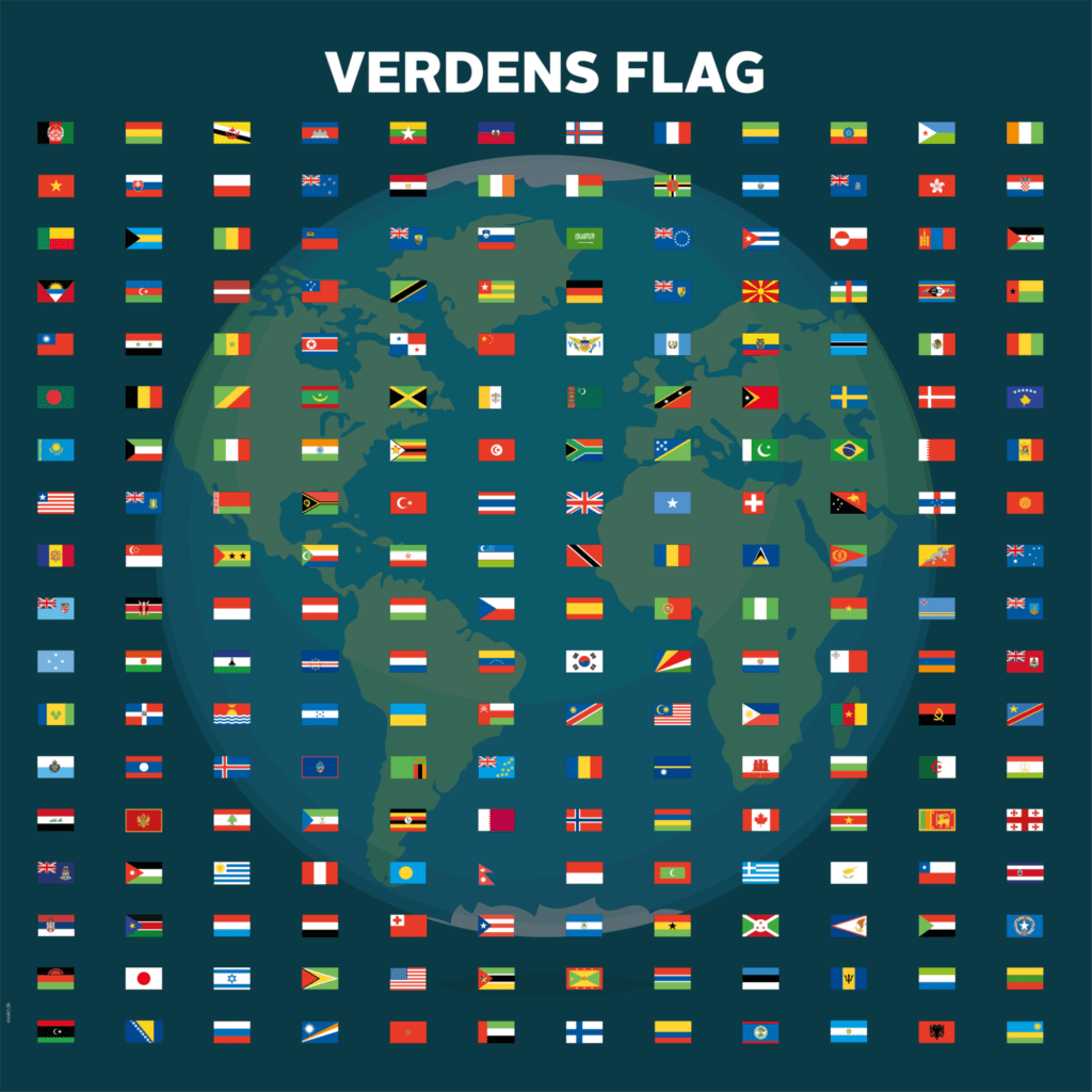 flag1000x1000 g