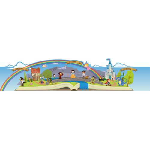 Handlingsbro - Skilteplade-0