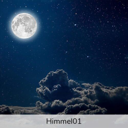 himmel01 1