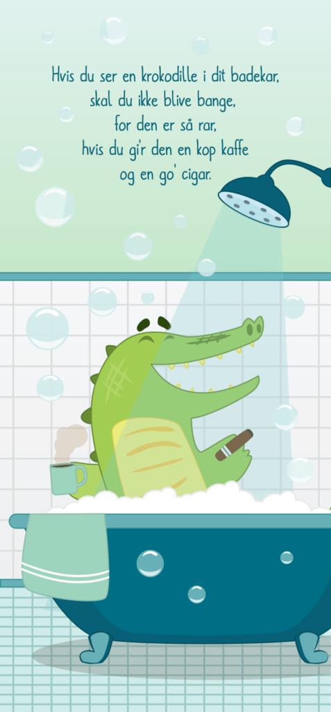 hvis du ser en krokodille 2150x1000 d