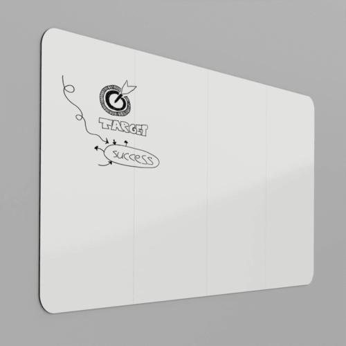 Chameleon VisuWall whiteboard-0