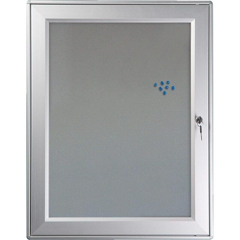 Infobox filt m/ lås-0
