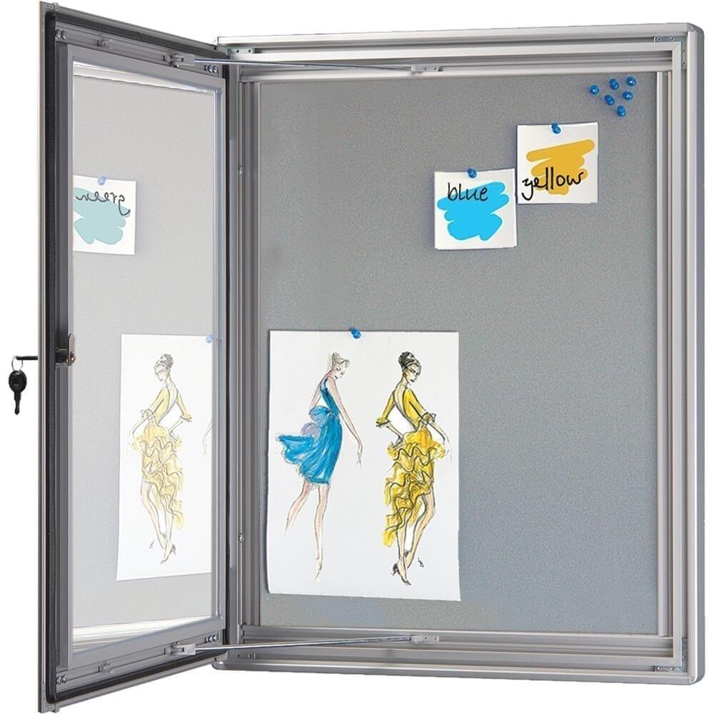 Infobox filt m/ lås-28750
