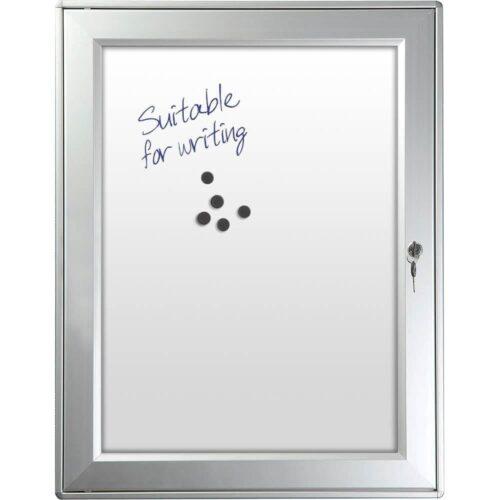 infobox magnetic1