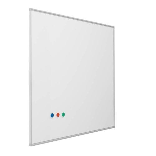 Hvidlakeret whiteboardtavle-0