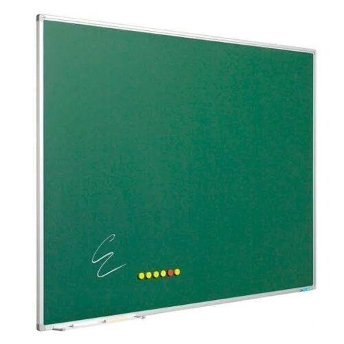 Kridttavle, Grøn Softline-0