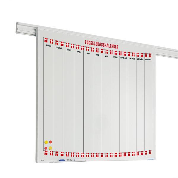Partnerline whiteboard med design-29001