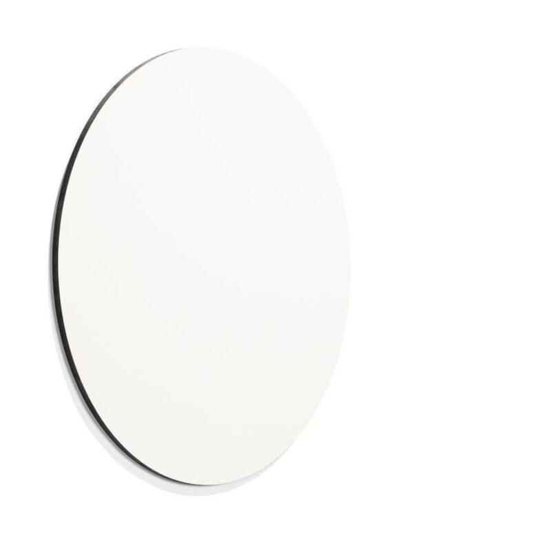 Whiteboard Shape - Round-0