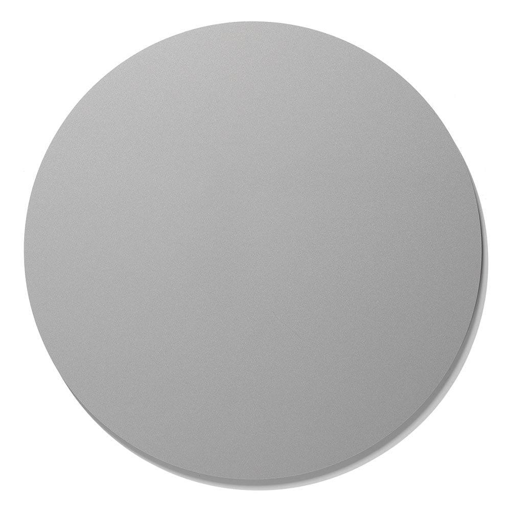 Whiteboard Shape - Round-19378
