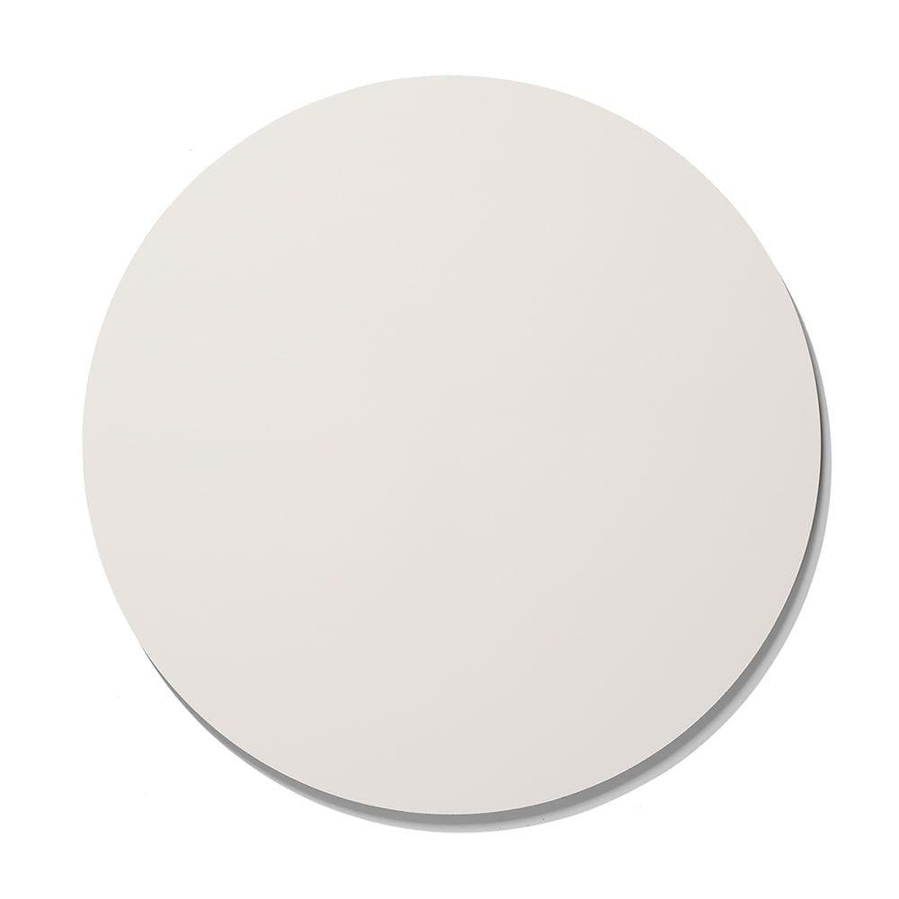 Whiteboard Shape - Round-19377