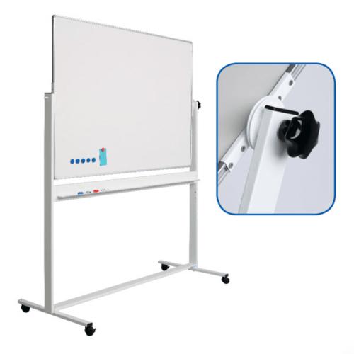 Whiteboard/Whiteboard Vendetavler-0