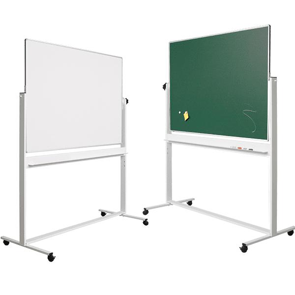 Whiteboard/kridt Vendetavler-0