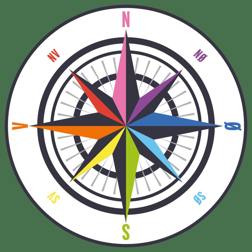 kompas oe2500 g 1